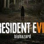 Безумие в Resident Evil VII