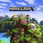 Хостинг Minecraft Servers: три недостатка хостинга на вашем персональном компьютере