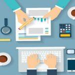 Возможности онлайн индустрии: от кредитов до досуга.