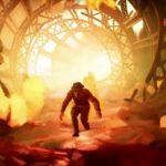 11-11: Memories Retold: Релизный трейлер