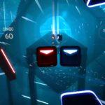 Beat Saber: Геймплей игры