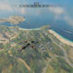 Call of Duty: Black Ops 4 — как победить в «Затмении»? Руководство к действию