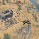 Call of Duty: Black Ops 4 — мы собрались здесь, чтобы почтить память PUBG… Впечатления от королевской битвы