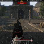 Conqueror's Blade: Превью по пресс-версии