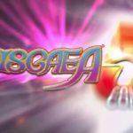 Disgaea 5 Complete: Анонс игры