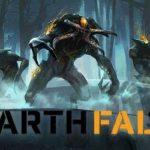 Earthfall: +4 трейнер