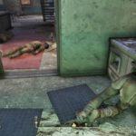 Fallout 76 — делали они, а стыдно нам. Рецензия