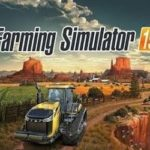 Farming Simulator 19: Скриншоты
