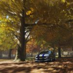 Forza Horizon 4 — у природы нет плохой погоды. Рецензия