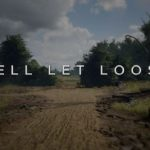 Hell Let Loose: Анонс игры