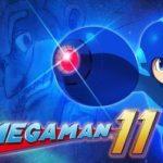 Mega Man 11: +8 трейнер