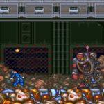 Mega Man X Legacy Collection — чем старее, тем лучше. Рецензия