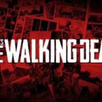 Overkill's The Walking Dead: +8 трейнер