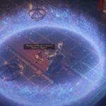 Pathfinder: Kingmaker — не дыши, а то сломаешь. Рецензия
