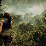 Shadow of the Tomb Raider — расхищаем гробницы, не думаем о плохом. Рецензия