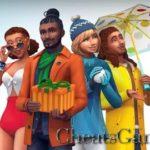 Sims cheats