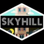 Skyhill: Skyhill. Через тернии к ресепшену