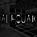 В Steam вышла Halfquake Trilogy