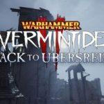 Warhammer: Vermintide 2 — Back to Ubersreik: Тизер игры