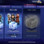 Assassin's Creed Rebellion— руководство для игры, AND, iOS