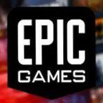 Будет ли Fortnite убивать Steam? Epic Games Store идет в атаку