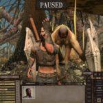 Обзор игры Kenshi — Mount and Blade для поклонников Gothica PC