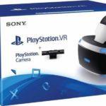 Во что поиграть на PS VR? Лучшие игры на PlayStation VR