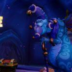 Spyro Reignited Trilogy — опять возвращаемся в детство. Рецензия