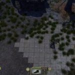 ATOM RPG — руководство по игре на ПК
