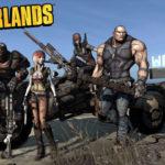 Borderlands — превью ремастера первой части сериала,