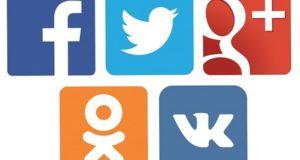 Конкурсы и опросы в социальных сетях: руководство для начинающих