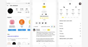 Платформа облачных технологий Stickeroid продает бизнес AI в Южную Корею