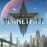 Age of Wonders Planetfall Руководство по игре