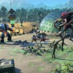 Age of Wonders Planetfall общие советы