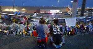 Американские политики обвиняют CoD и Fortnite в массовых расстрелах в США.