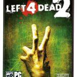 Left 4 Dead 2. Совместная игра