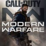 Multi CoD: Modern Warfare ПК, PS4, XONE