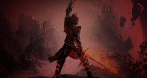 Топ 10 игровых блогов