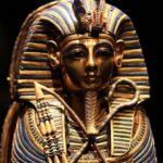 Египетская мифология — компьютерные игры для Windows