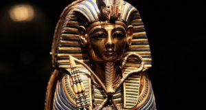 Египетская мифология - компьютерные игры для Windows
