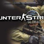 Counter-Strike: глобальное наступление