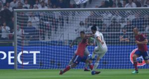 FIFA 19. Обзор игры