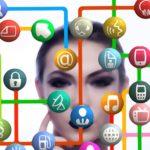 10 самых полезных приложений для Андроид