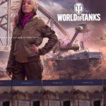 Как эффективно играть в World Of Tanks