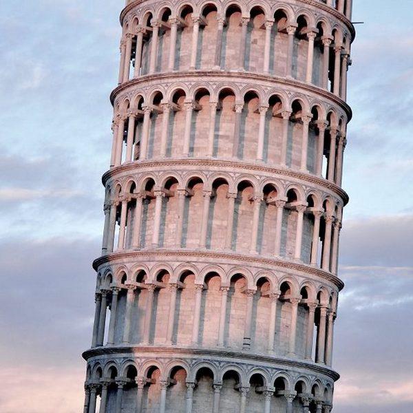 5 плюсов и 5 минусов жизни в Италии
